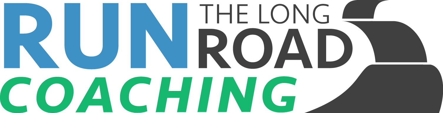 rtlrc_logo